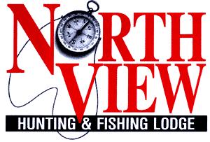 North View Hunting & Fishing Lodge